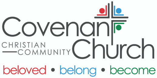Covenant Christian Community Church