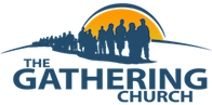 The Gathering Church