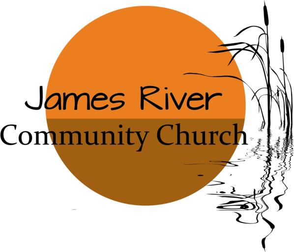 James River Community Church
