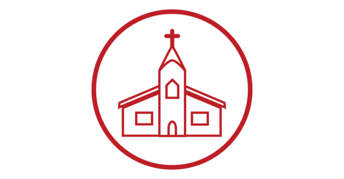 Section 2 National Church
