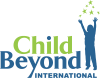 Child Beyond International