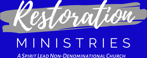 Restoration Ministries of Southeast Kentucky, INC