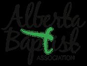 Alberta Baptist Association