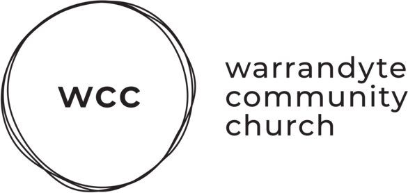 Warrandyte Community Church