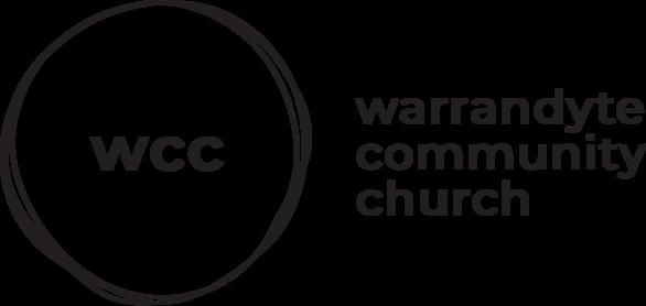 Warrandyte Community Church