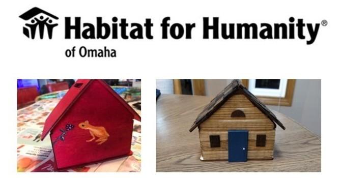 Habitat for Humanity image