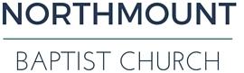 Northmount Baptist Church