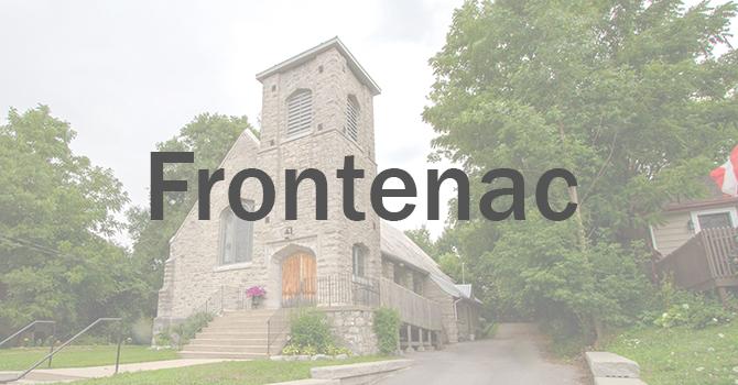 Frontenac Deanery