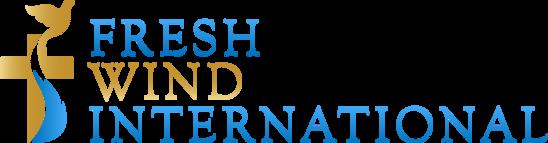Fresh Wind International