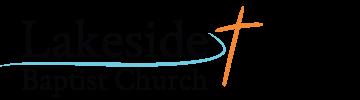 Lakeside Baptist Church