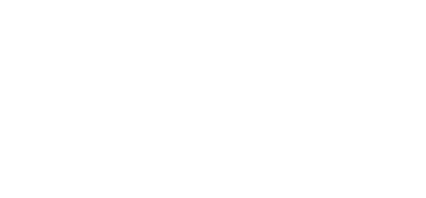 Surrey Alliance Church