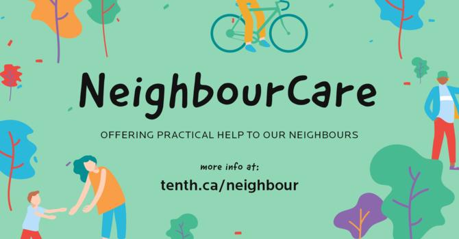 NeighbourCare image