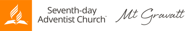 Mt Gravatt Seventh-day Adventist Church