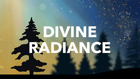 Divine Radiance | Christmas Concert
