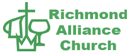 Richmond Alliance Church