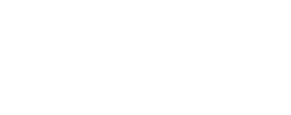 Gasburg Baptist Church