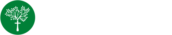 Kingdom Life Church International