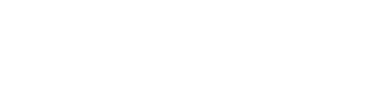 HCC - Howick Community Church