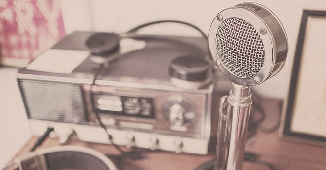 KKSC Radio
