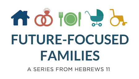 Future-Focused Families