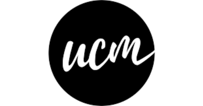 UCM Associate Campus Minister image