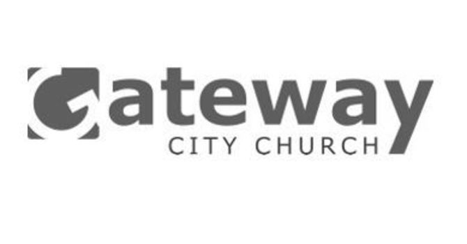 Executive Director for Gateway Children's Centre - Gateway City Church, Kamloops image