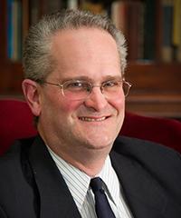 Wayne Varley