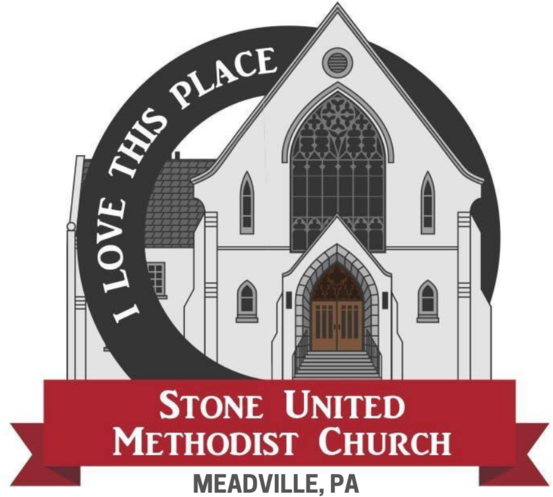 Stone UMC