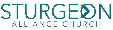 Sturgeon Alliance Church
