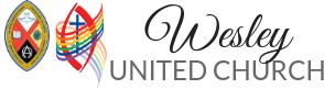 Wesley United Church