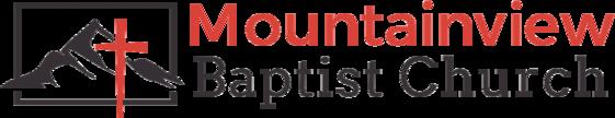 Mountainview Baptist Church of Calgary