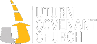 UTurn Covenant Church