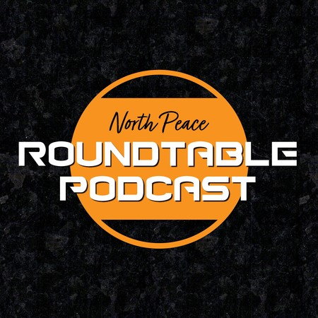 Roundtable Podcast