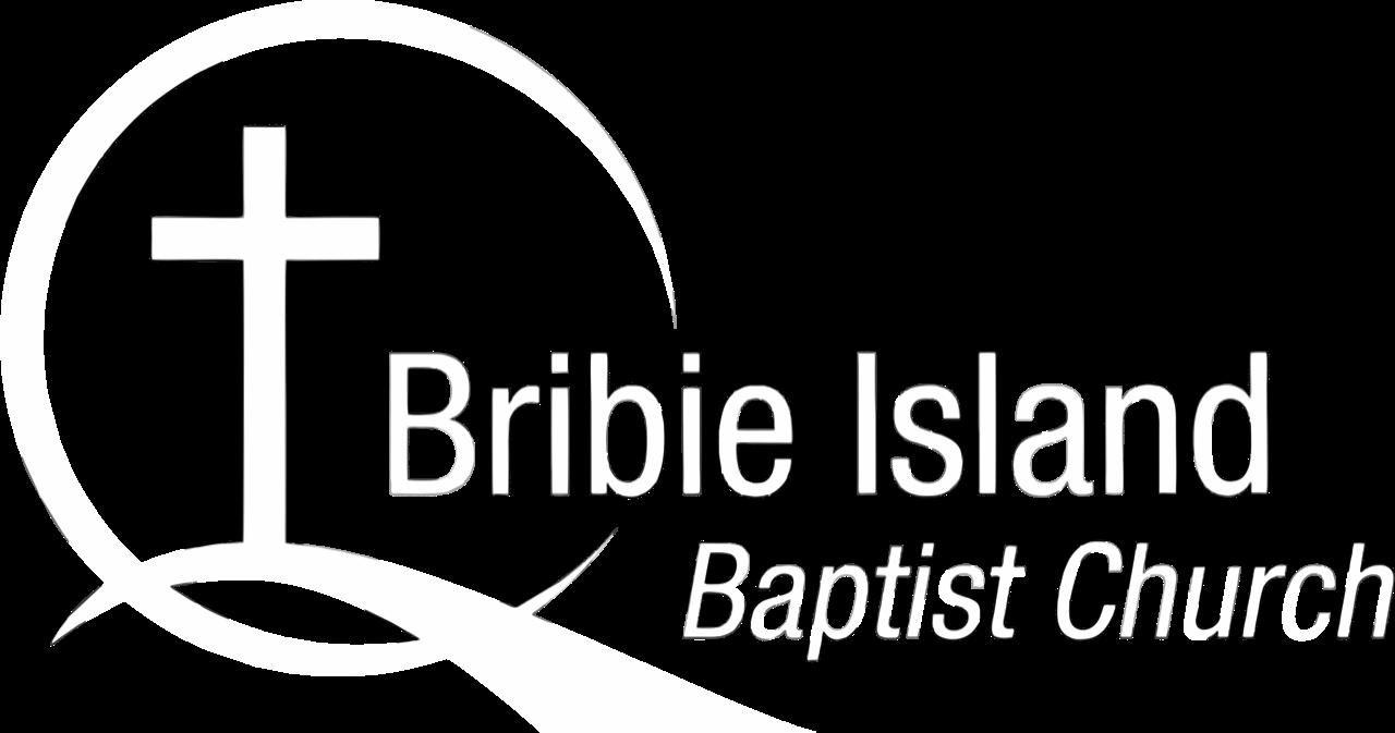 Bribie Baptist