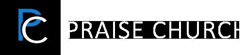 Praise Church of Louisiana