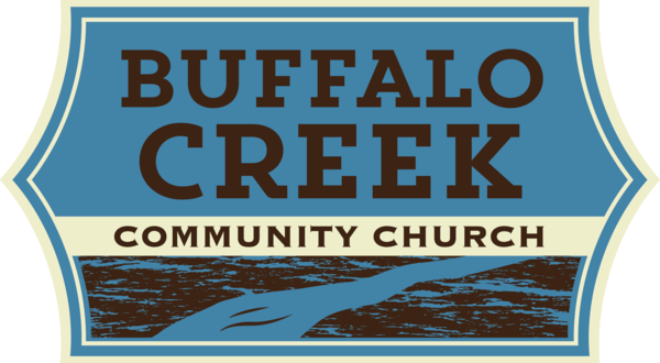 Buffalo Creek Community Church