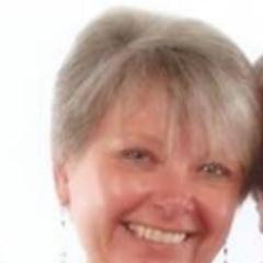 Gloria penwell