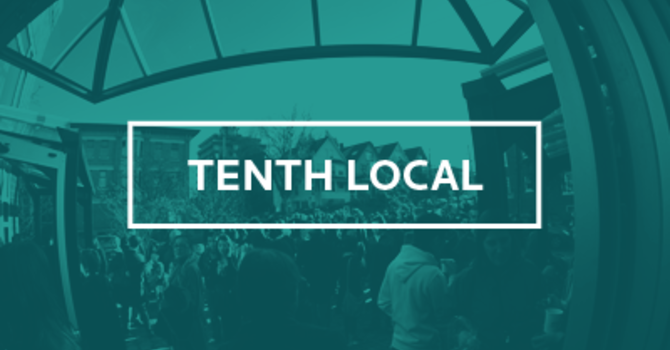 Tenth Local