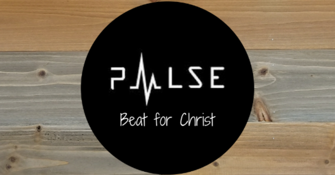Pulse Student Ministry