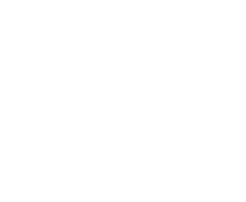 North Douglas Church