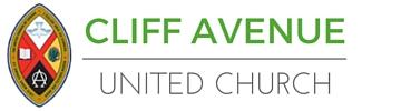 Cliff Avenue United Church
