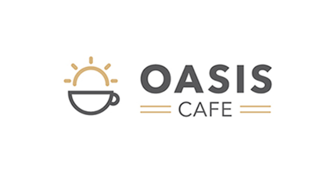 Oasis Café Tuesday Lunch