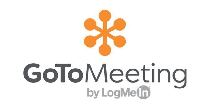 Download GoToMeeting
