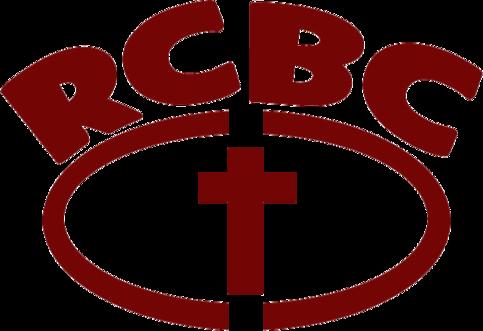 Richardson's Cove Baptist Church