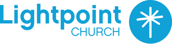 Lightpoint Church
