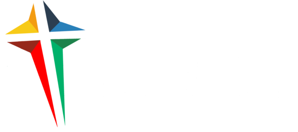 Connection Christian Church