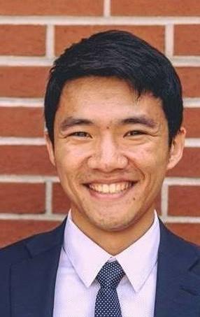 Sam Kwak