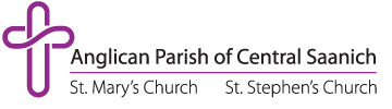 Parish of Central Saanich