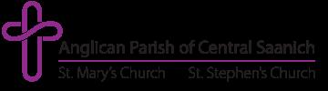 Parish of Central Saanich