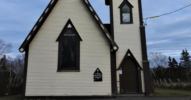 St Stephen, Queenstown